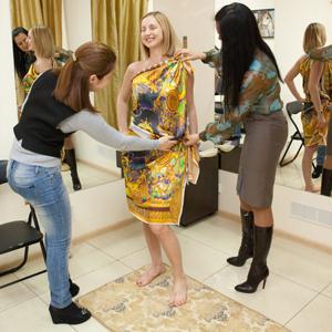 Ателье по пошиву одежды Аксаково