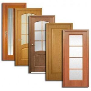 Двери, дверные блоки Аксаково