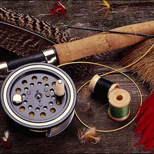 Охотничьи и рыболовные магазины Аксаково