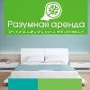 Аренда квартир и офисов в Аксаково