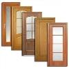 Двери, дверные блоки в Аксаково