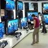 Магазины электроники в Аксаково