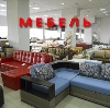 Магазины мебели в Аксаково
