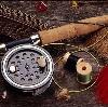 Охотничьи и рыболовные магазины в Аксаково