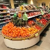 Супермаркеты в Аксаково
