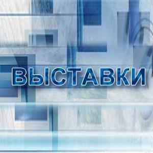 Выставки Аксаково