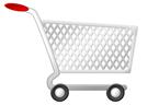 Orby - иконка «продажа» в Аксаково