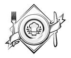 Гостиница Фламинго - иконка «ресторан» в Аксаково